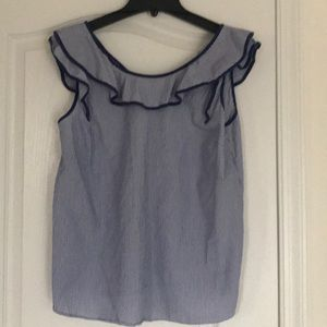 Great condition blouse